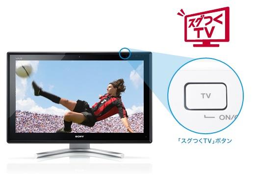 switch TV.jpg